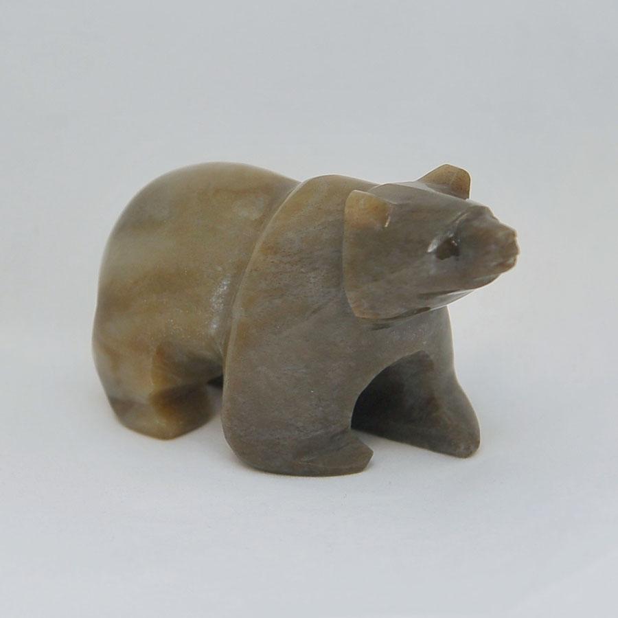 Медведьиз медовогонефрита
